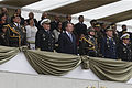 CEREMONIA DE DESPEDIDA Y RECONOCIMIENTO DEL COMANDANTE GENERAL DEL EJÉRCITO (21063821072).jpg