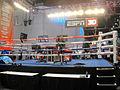 CES 2012 - ESPN 3D boxing ring (6764178361).jpg