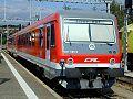 CFL-Dieseltriebwagen 628 506-8.jpg