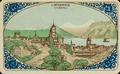 CH-NB-Kartenspiel mit Schweizer Ansichten-19541-page038.tif