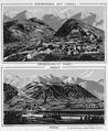 CH-NB-Souvenir du lac des 4 cantons-18789-page010.tif