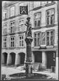 CH-NB - Bern, Schützenbrunnen, vue partielle - Collection Max van Berchem - EAD-6598.tif