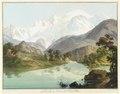 CH-NB - Chedde, Lac de, mit Mont Blanc - Collection Gugelmann - GS-GUGE-LINCK-B-15.tif