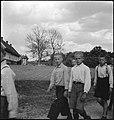 CH-NB - Lettland- Menschen - Annemarie Schwarzenbach - SLA-Schwarzenbach-A-5-16-169.jpg