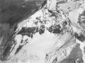 CH-NB - Matterhorn - Eduard Spelterini - EAD-WEHR-32002-A.tif