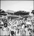 CH-NB - Portugal, San Thomé (São Tomé und Príncipe)- Strassenszene - Annemarie Schwarzenbach - SLA-Schwarzenbach-A-5-25-013.jpg