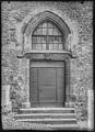CH-NB - Saint-Saphorin, Eglise, Porte, vue d'ensemble - Collection Max van Berchem - EAD-7523.tif