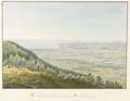 CH-NB - Vernant, im oberen Abschnitt der Côte de Mont la Ville (Waadländer Jura) - Collection Gugelmann - GS-GUGE-WEIBEL-C-12.tif