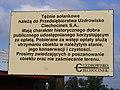 CIECHOCINEK, AB. 015.JPG