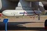 CJ-20 cruise missiles.jpg