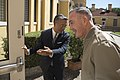 CJCS meets with Albanian President (36844070110).jpg