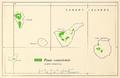 CL-24b Pinus canariensis range map.png