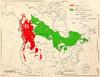 CL-56 Pinus contorta & Pinus banksiana range map.png