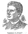 CL Hooper 1895.TIF