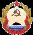 COA Latvian SSR.png