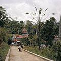 COLLECTIE TROPENMUSEUM Moskee in Bunga Tanjung TMnr 20026483.jpg