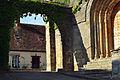COULEUVRE Allier.jpg