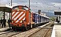 CP 1413 - Comboio Presidencial (13510232915).jpg