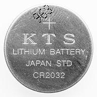 CR2032 battery, KTS-2728.jpg