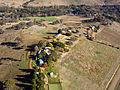 CSIRO ScienceImage 11613 Rural landscape.jpg