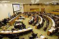 CTBT Article XIV Conference 2013 (9998721865).jpg