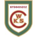 CWKS Bydgoszcz.png