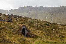 Earth Sheltering Wikipedia