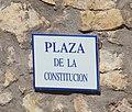 Caballar Segovia arquitectura popular by Lou 01.jpg