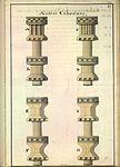 Cabestans du XVIIIè siècle.jpg