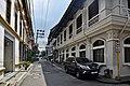 Cabildo Street, Intramuros, 2018 (05).jpg