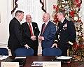 Cabinet Meeting - 49203191108.jpg