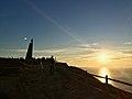 Cabo da Roca Version 2 (39136945592).jpg