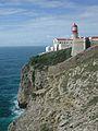 Cabo de Sao Vicente (248732).jpg