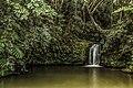 Cachoeira da Lua - São Thomé das Letras - Minas Gerais.jpg