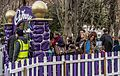 Cadbury Egg Hunt in Support of Barnardos! (But Don't Mention Easter)-112777 (25448247034).jpg