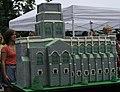 Cadet Chapel - Cake Boss.jpg