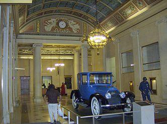 Cadillac Place - Wikipedia