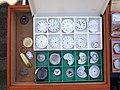 Cadrans de montres-Plainpalais-2017c.jpg
