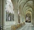 Caen, Eglise Saint-Etienne PM 30561.jpg