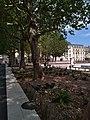 Caen place de la République 2020 (8).jpg