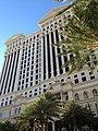 Caesar's Palace Las Vegas 12 2013-06-24.jpg