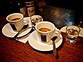 Caffè corretto (cropped).jpg