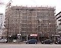 Caffamacherreihe 37-49 (Hamburg-Neustadt).ajb.jpg