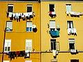 Cagliari10.jpg