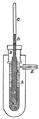 Cailletets pump.png