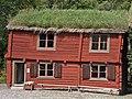 Cajsa Wargs hus.jpg