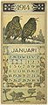 Calendar, 1914 (CH 18643213).jpg