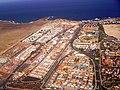 Caleta de Fuste Fuerteventura Spain.jpg