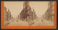 California St., from Montgomery. View east, from Robert N. Dennis collection of stereoscopic views.png