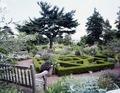 California garden LCCN2011635860.tif